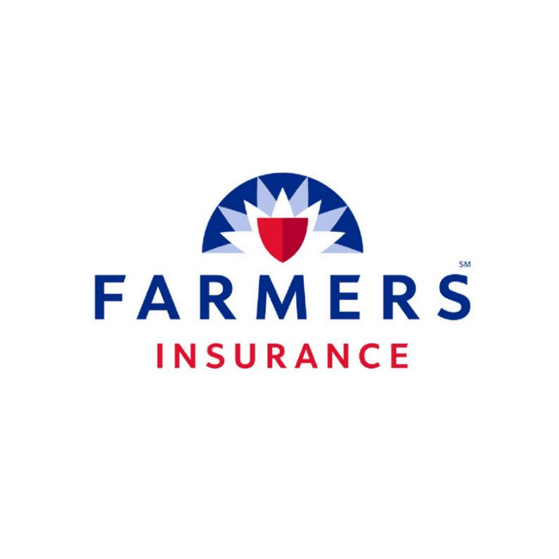 shahrzad-azarmi-farmers- insurance-shahbod-noori